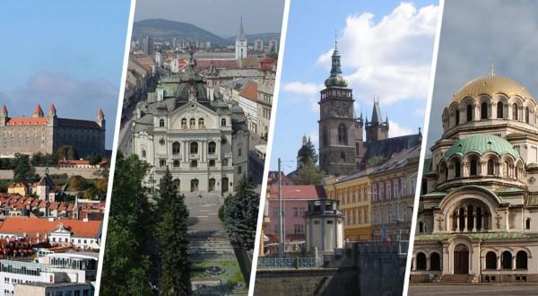 4 Städte-res